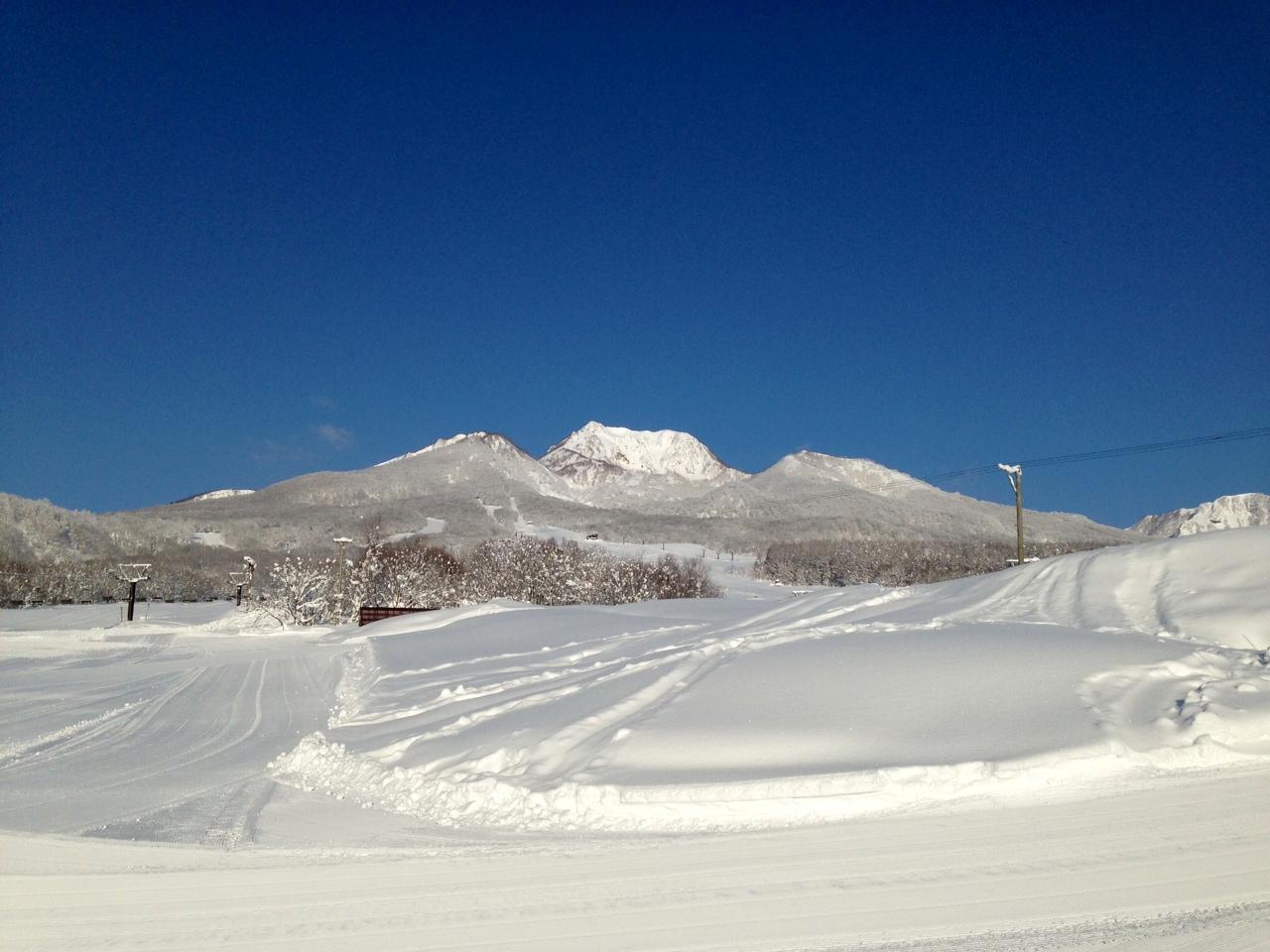 http://www.alpen-blick.com/blog/IMG_1869.JPG