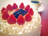 バースデーケーキ2.JPG