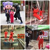 ninjya_mura.jpg