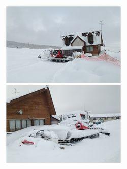 0225圧雪車.jpg