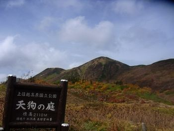 2013hiuchiyama.jpg