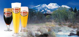 beerblog.jpg