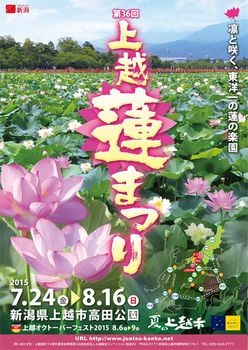 hasumatsuri2015.jpg