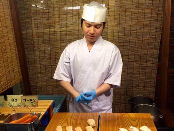 tatora-sushi1.jpg